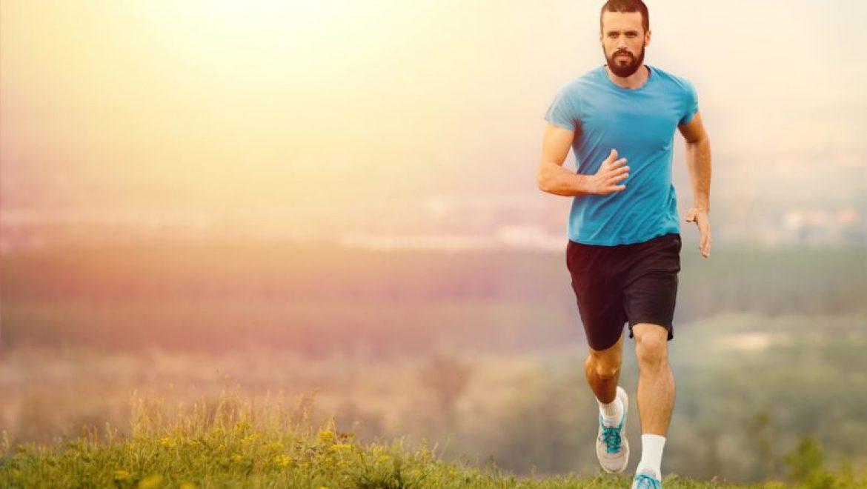 הטיפים שיעזרו לכם ללמוד לרוץ נכון