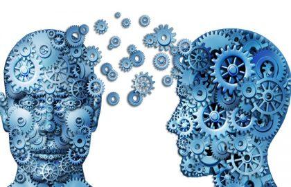 הקשר בין הפסיכולוגיה לבין בחירת האימון